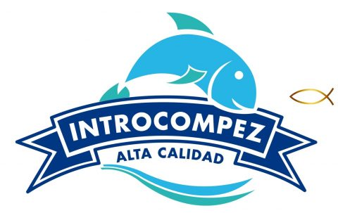 INTROCOMPEZ